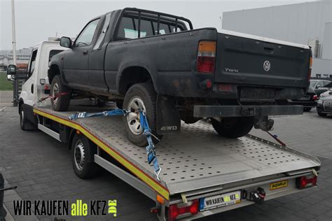 gebrauchtwagen defekt verkaufen kfz mit schaden verkaufen