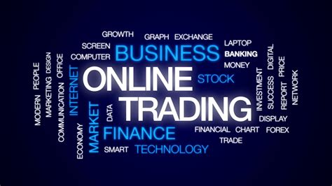 forex trading platform in india best trading platform in india cheap