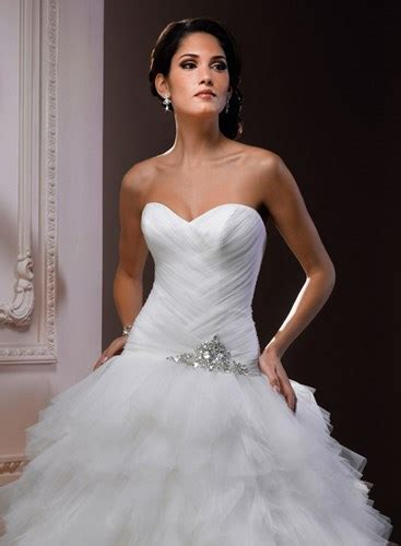 western cape bridal wear special occasions