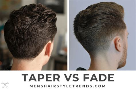 Best Fade Haircuts For Men (2019 Styles
