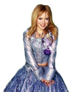 Lizzie McGuire Igloo Dress=IM OBSESSED | My Style | Pinterest | The ou0026#39;jays Movies and Lizzie ...