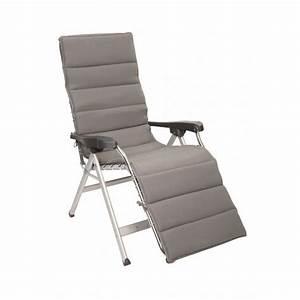 Housse De Fauteuil : housse de fauteuil relax luxe alpa accessoires accessoires loisirs et plein air ~ Teatrodelosmanantiales.com Idées de Décoration