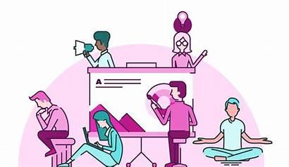 Presentation Brightcarbon Agency