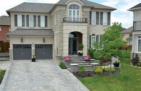 Curb Appeal Tips From Hgtv's Scott Mcgillivray