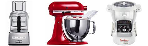 cuisine cuiseur multifonction guide bien choisir cuisine boulanger