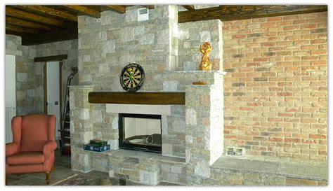 rivestimenti forni a legna arte antica sasso rivestimenti in pietra e sassi