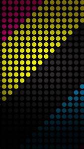 Fondos De Pantalla Para Celular 48 Fondos De Pantalla O Wallpapers Para Android E Iphone