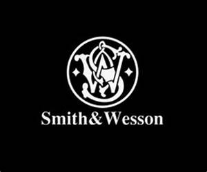 Smith wesson, iPhone wallpapers and Wallpapers on Pinterest