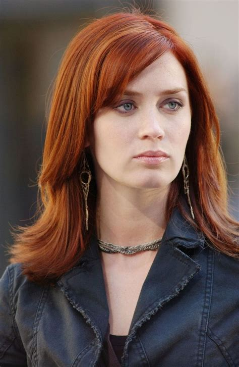 Actresses Hair Color by Best 25 Haired Actresses Ideas On