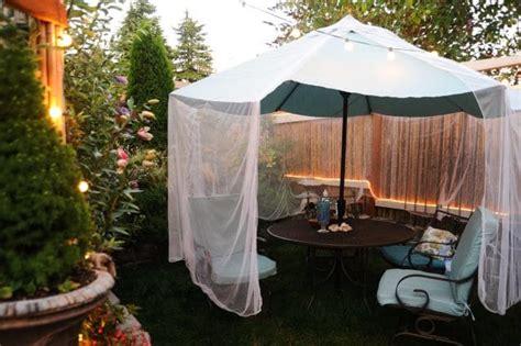 offerte ombrelloni da giardino migliori ombrelloni da giardino classifica 2019 opinioni