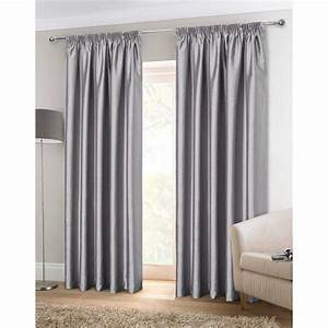 how to wash faux silk curtains savaeorg With ready made bathroom curtains