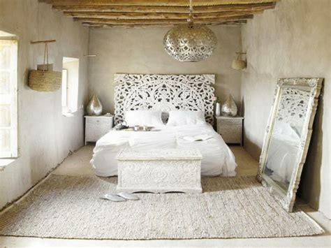 chambre style hindou davaus deco chambre indien avec des idées