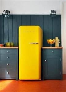 Frigo Mini Pas Cher : frigidaire frigo congelateur americain design pas cher ~ Nature-et-papiers.com Idées de Décoration