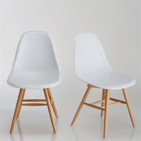 peinture pour chaise plastique 1000 id 233 es sur le th 232 me des chaises en plastique sur peinture de plastique en spray