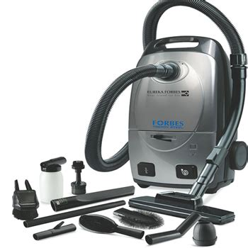 vaccum cleaner india best vacuum cleaners in india reviews 2017 nby
