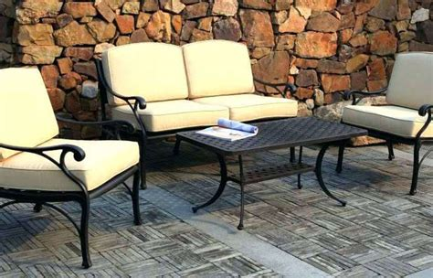 outdoor dining chairs metal wicker ikea home depot cheap san modern ideas charles nalley bentley
