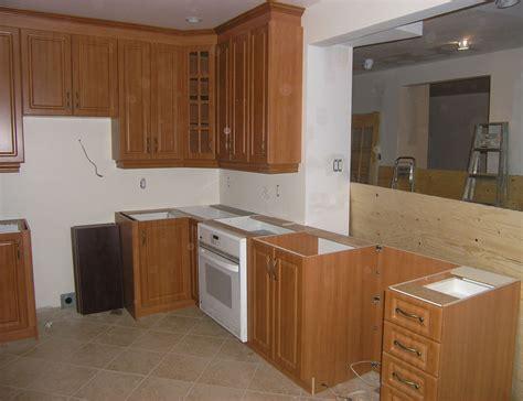 mat駻iaux armoire de cuisine armoires en thermoplastique les entreprises alain pilon inc