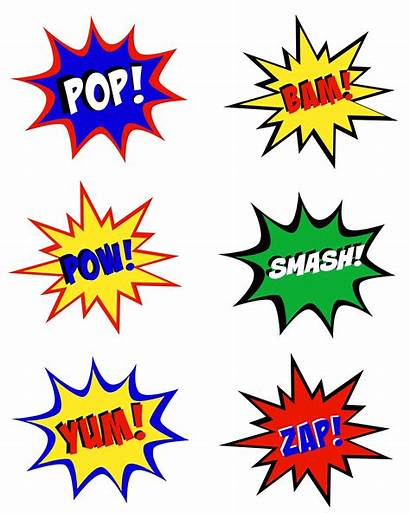 Superhero Printable Super Hero Teacher Appreciation Lunch