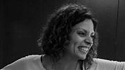 The Biz Interview: Lori Triolo - Biz Books