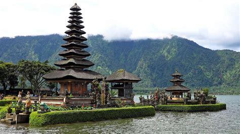 bali indonesia   ultra hd youtube