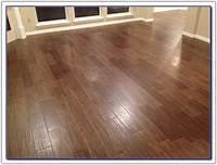 ceramic tile that looks like hardwood Tile That Looks Like Hardwood Floors. Ceramic Tile That Looks Like Hardwood Flooring Tiles ...