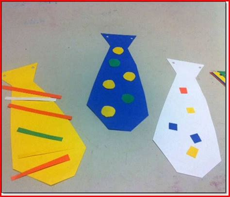 letter t arts and crafts for preschoolers 17 best ideas about letter t crafts on letter 45478