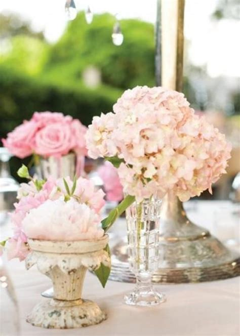 shabby wedding shabby chic wedding decor 2087164 weddbook