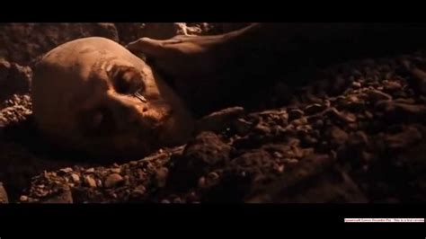 wolverine weapon xi deadpool scene credits