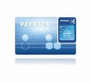 Pay Back Karte : payback karte im test ~ Orissabook.com Haus und Dekorationen
