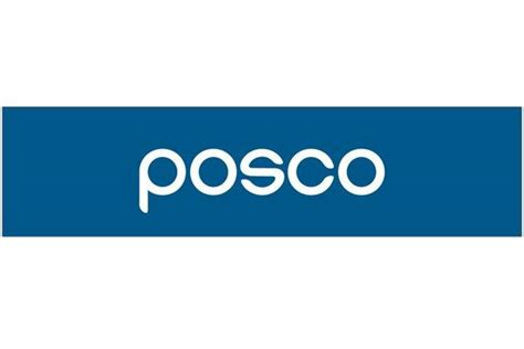 toyota logo posco becomes 8th official international sponsor of the