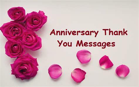 fresh anniversary message  marathi  wife allwhisen