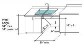 barrier free bathroom design adjusting your home for accessible living