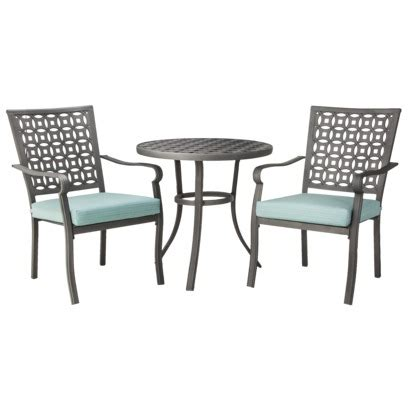 high resolution target patio set 3 target patio bistro