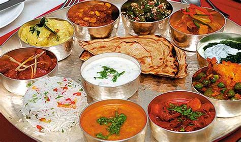 rajasthani cuisines rajasthan tourism beat