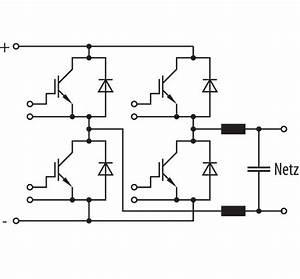 H Brücke Selber Bauen : solar wechselrichter effizienter mit siliziumkarbid ~ Watch28wear.com Haus und Dekorationen