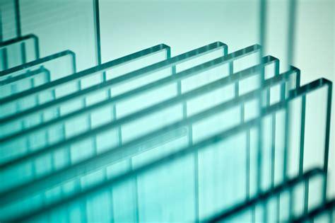 Le Aus Glas by Eigenschaften Glas 187 Ein 220 Berblick