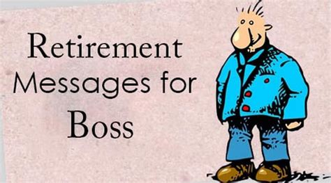 Retirement Messages For Boss, Retirement Wishes Boss Fathers Day Gift Ideas For A Birthday Basket Xmas Gifts Grandmothers Valentine Her Father's From Wife Amazing 12 Year Olds When Broke Quick Grandparents