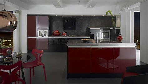 cuisine moderne bordeaux cuisine bordeaux 16 modèles pour vous inspirer
