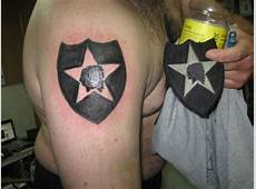 Army Tattoo Images & Designs