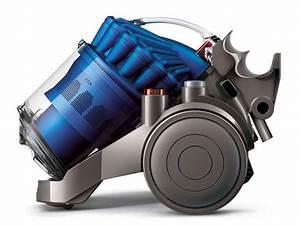 Conforama Aspirateur Sans Sac : aspirateur sans sac dyson dc32 animalpro aspirateur ~ Dailycaller-alerts.com Idées de Décoration