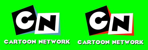 Cartoon Network Screen Bugs (2004-2007) By Boh14 On Deviantart