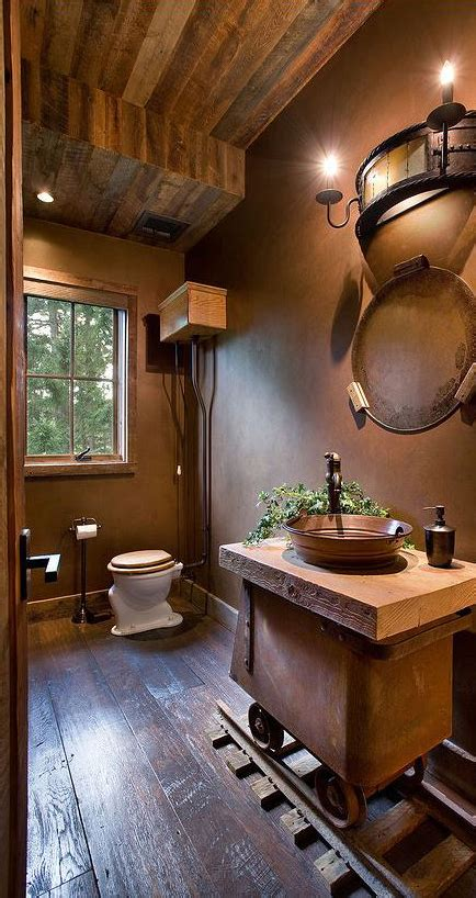 Cabin Decor,rustic Interiors And Log Cabin Decorating Ideas. Foyer Wall Decor. One Room Office For Rent. Cheap Cake Decorating Supplies. Dressing Room Furniture. Decorated Bedroom. Pictures For Room Decoration. Round Decorative Tray. Modern Rustic Home Decor
