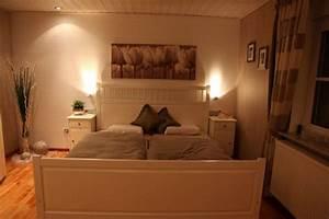 Das Neue Bett Braunschweig : schlafzimmer 39 schlafzimmer 39 steffi 39 s home zimmerschau ~ Bigdaddyawards.com Haus und Dekorationen