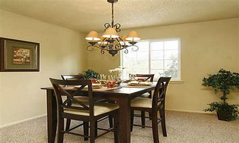Light Fixtures For Dining Room, Dining Room Light Fixtures