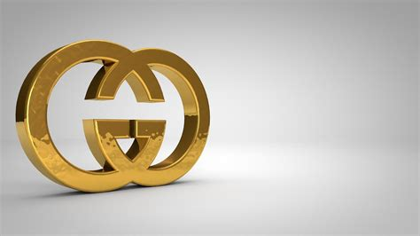 gucci logo wallpapers hd pixelstalknet