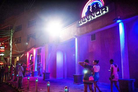 View Uganda - Hotels in Uganda,restaurants in Uganda ...