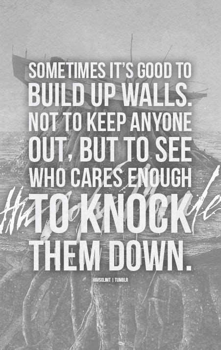 the color morale lyrics learned behavior the color morale associated with