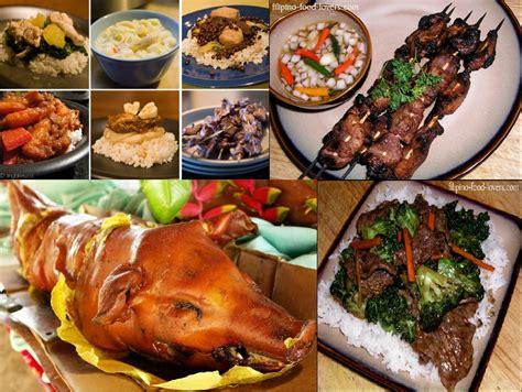 phil cuisine food philippine food philippines