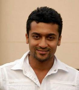 surya wallpaper by CUTE ~ WALLPAPERS