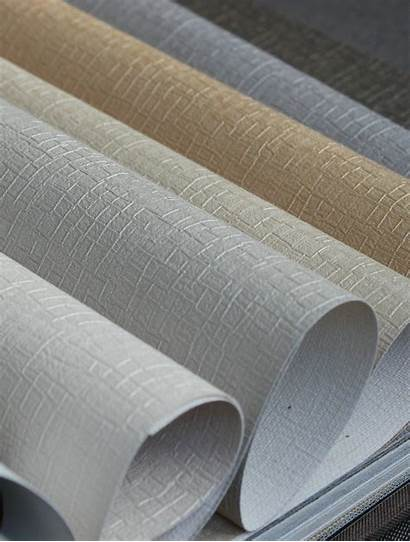 Vinyl Wall Covering Commercial Wallcovering Fabric Backed
